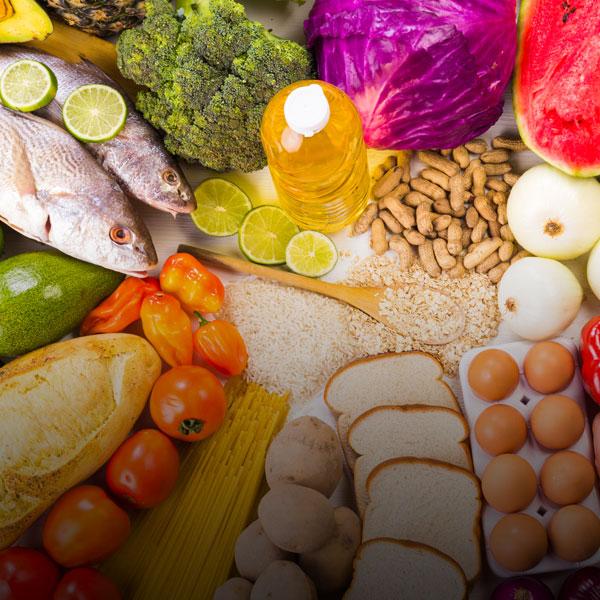 menu-nutrizione-alimentazione
