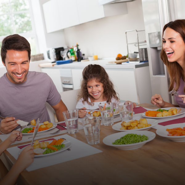 menu-nutrizione-la-famiglia
