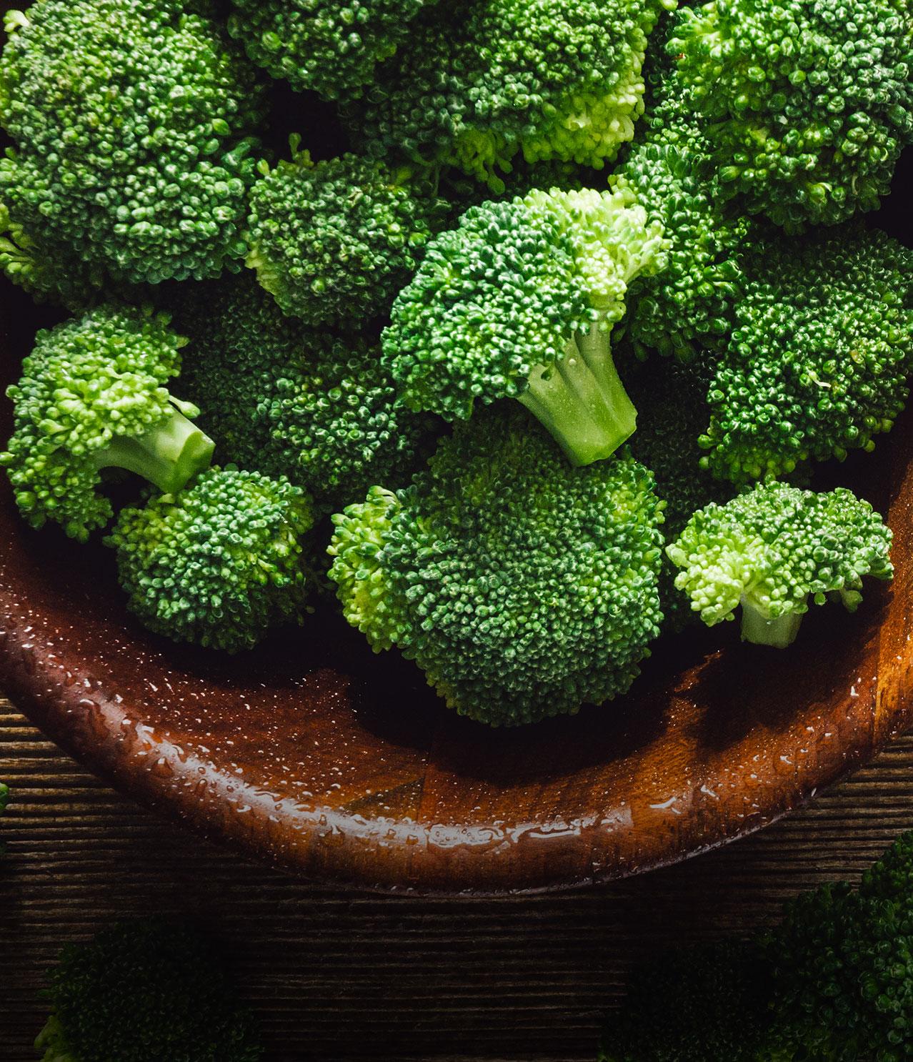 home-macro-verdure-2