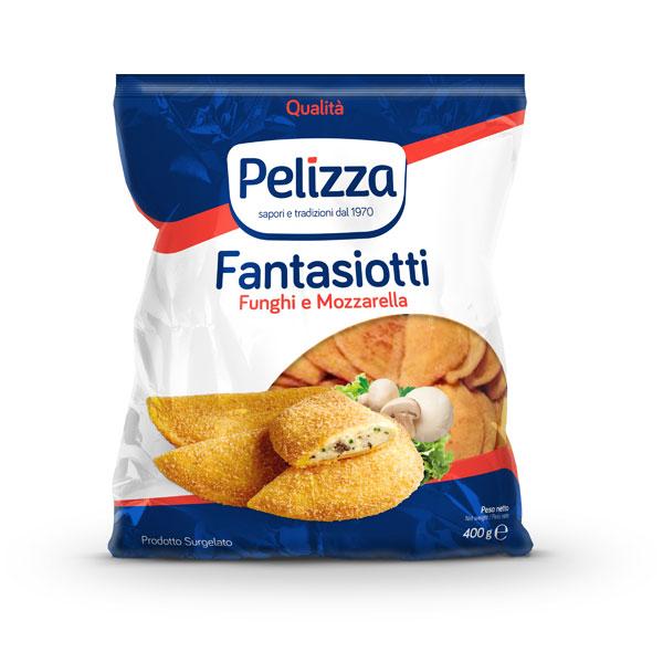 Fantasiotti-funghi-e-mozzarella-400gr