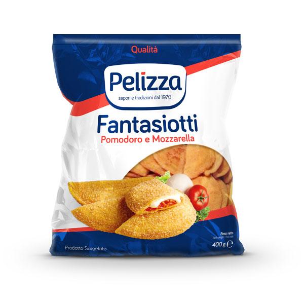 Fantasiotti-pomodoro-e-mozzarella-400gr