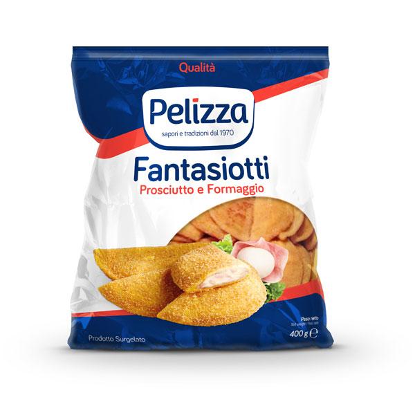 Fantasiotti-prosciutto-e-formaggio-400gr