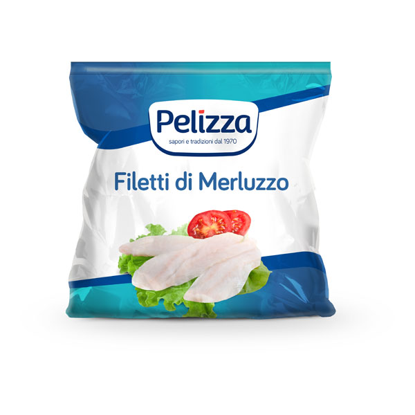 Filetti-di-merluzzo