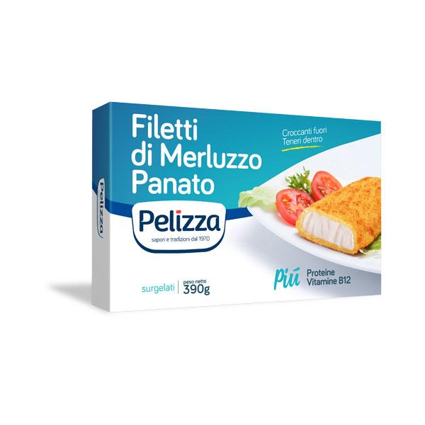 Filetti-di-merluzzo-panato