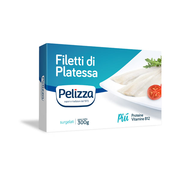 Filetti-di-platessa