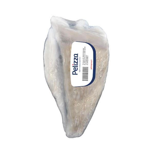 Filetto-di-branzino
