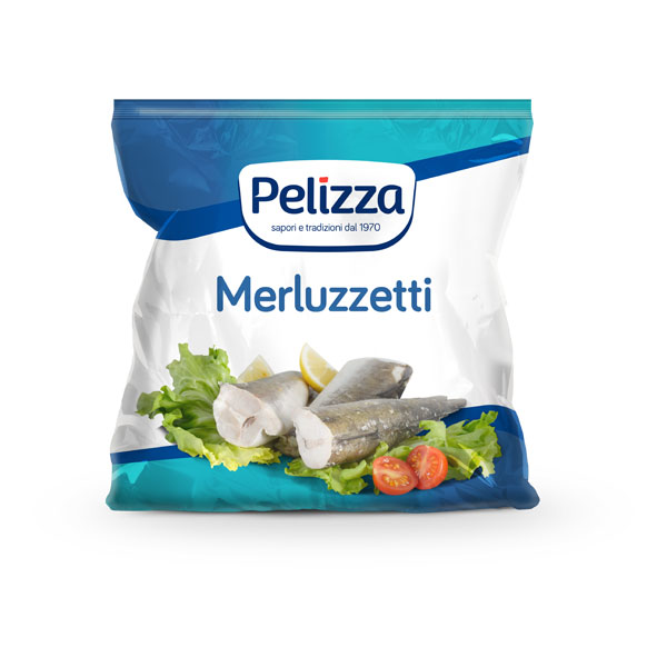 Merluzzetti