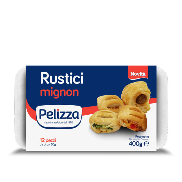Rustici-mignon-400-gr