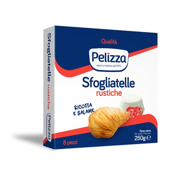Sfogliatelle-rustiche-ricotta-e-salame