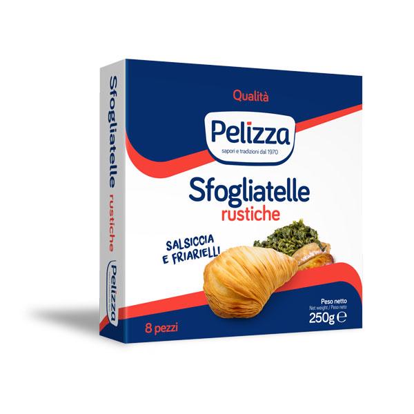 Sfogliatelle-rustiche-salsicce-e-friarielli