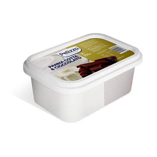 500g_pannacotta_cioccolato