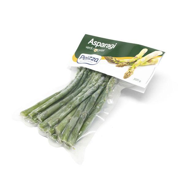 Asparagi-300g