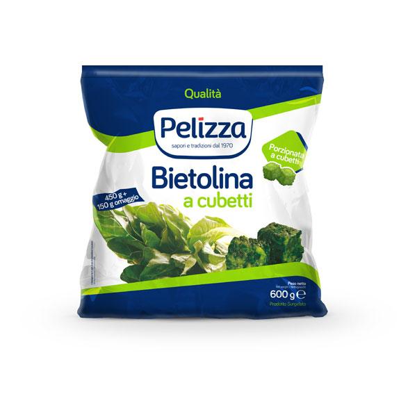 Bietolina-a-cubetti