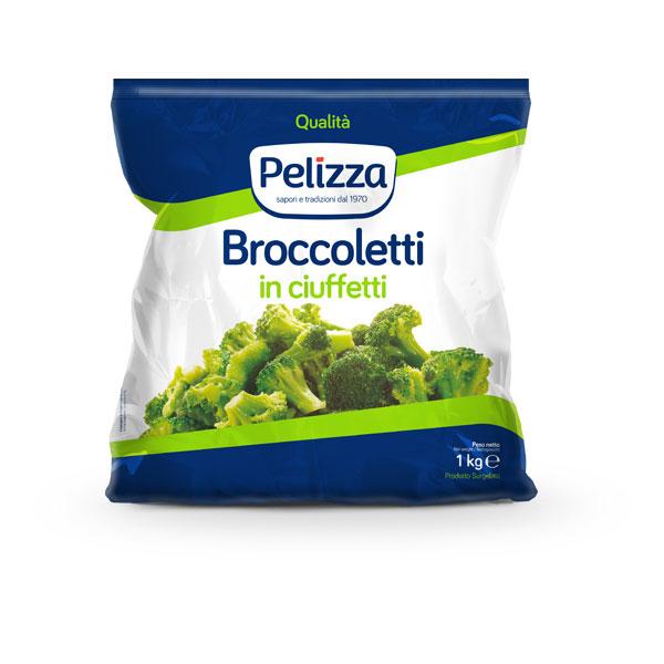 Broccoletti-a-ciuffetti