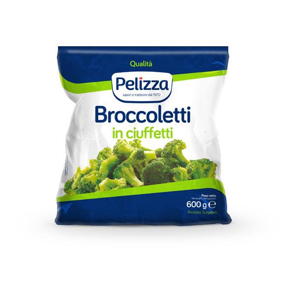 Broccoletti-in-ciuffetti