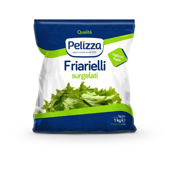 Friarielli-surgelati