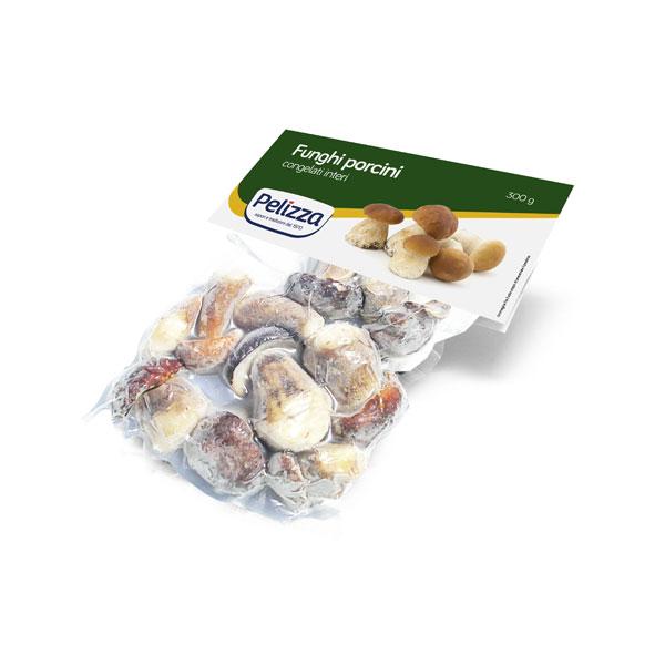 Funghi-porcini-300g