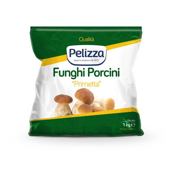 Funghi-porcini-primetta