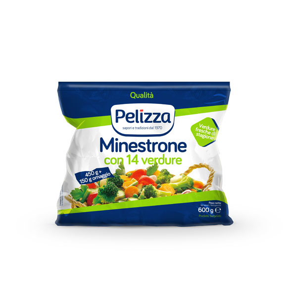 Minestrone-con-14-verdure