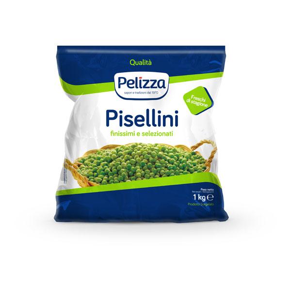 Pisellini-finissimi