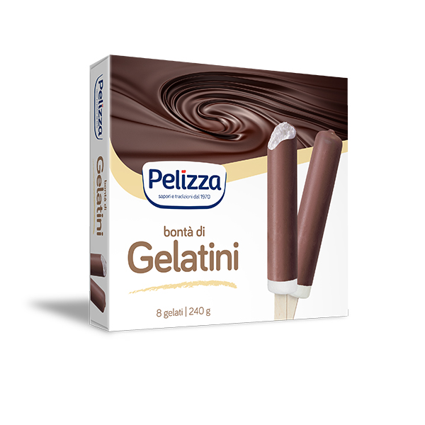 bonta_gelatini