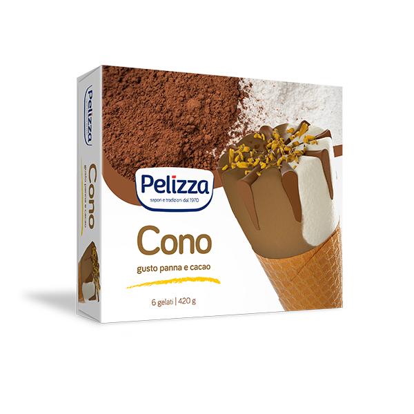 cono_panna_cacao