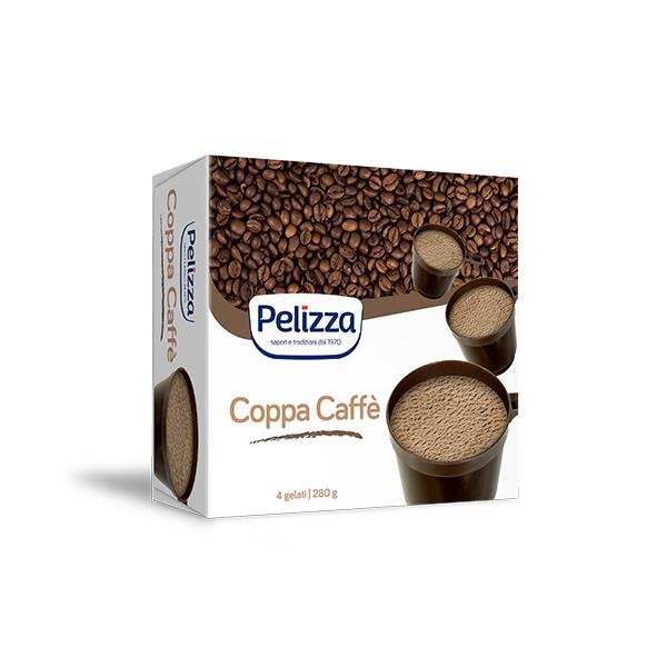 coppa_caffe