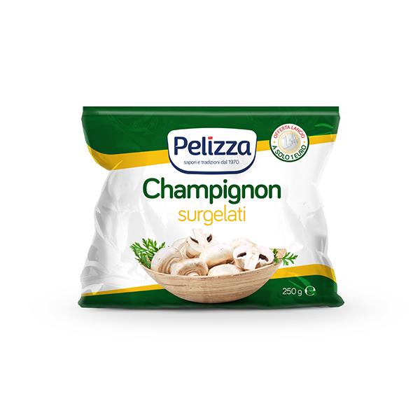 funghi_champignon_250g