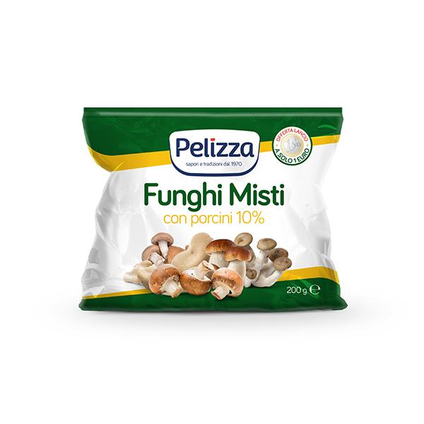 funghi_misti_200g