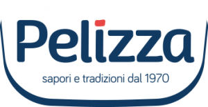 Pelizza Group