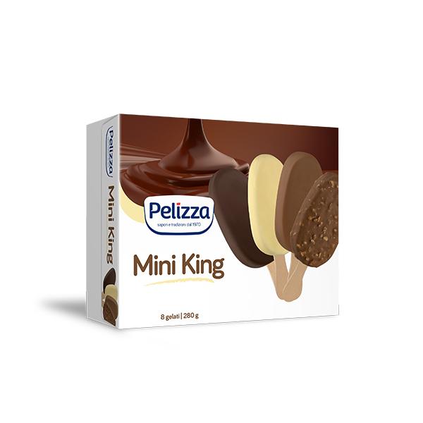 mini_king