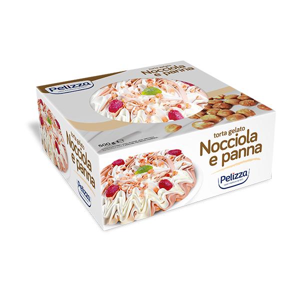 torta_nocc_panna