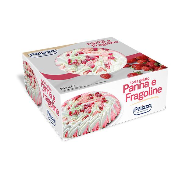 torta_panna_fragola