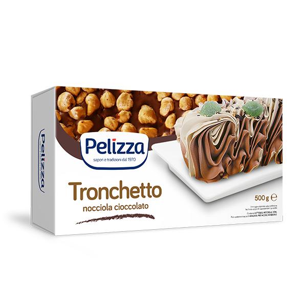 tronchetto_nocc_ciocc
