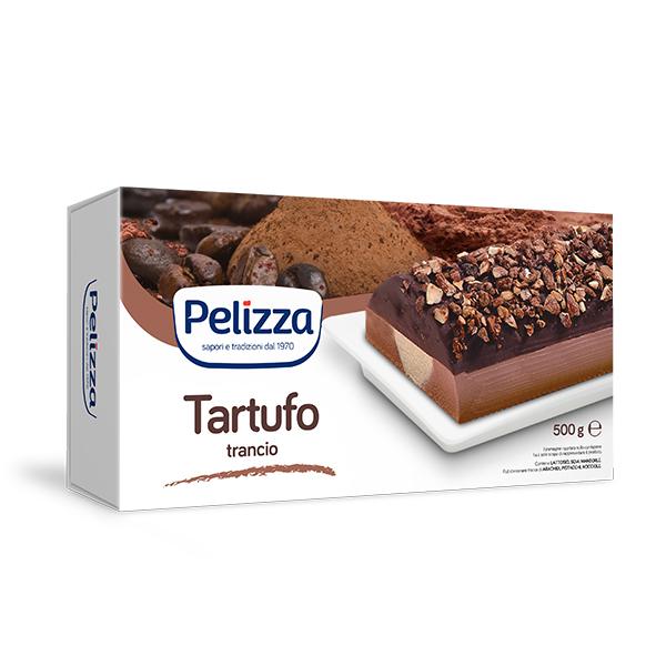 tronchetto_tartufo