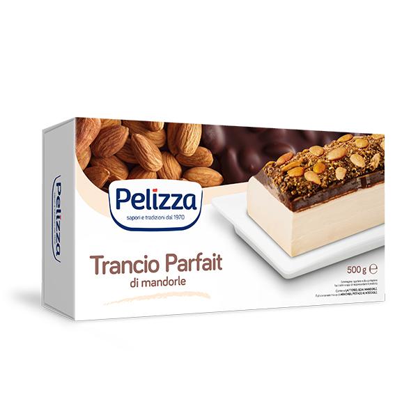 tronchetto_trancio_parfait