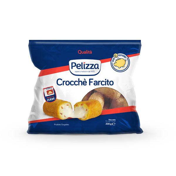 Crocche-farcito