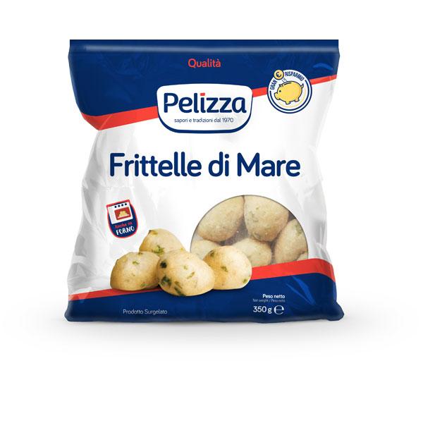 Frittelle-di-mare