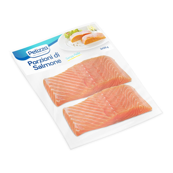 Porzioni-di-Salmone