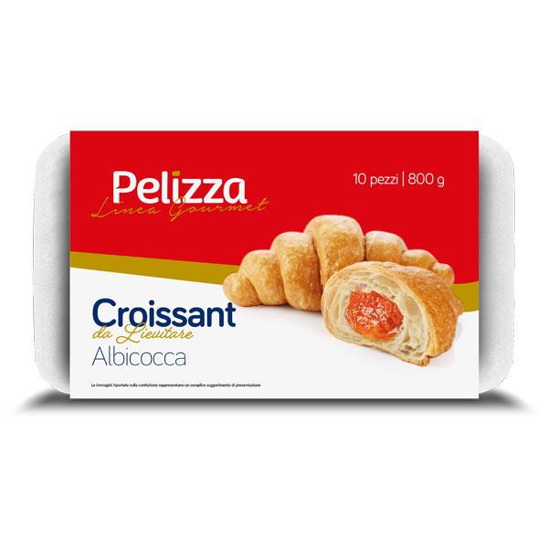 croissant-albicocca