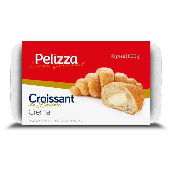 croissant-crema